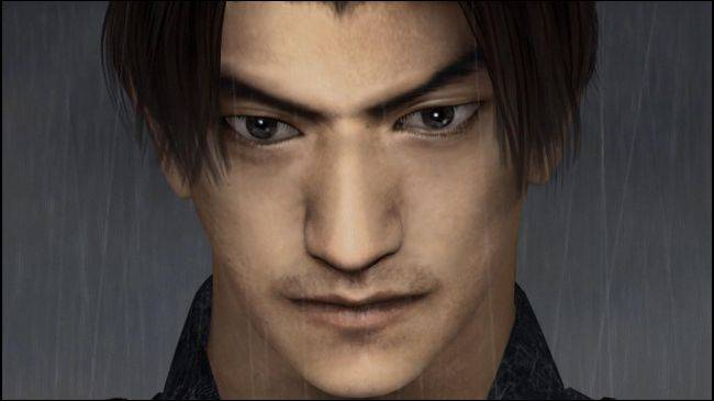 Onimusha is coming to PC in early 2019