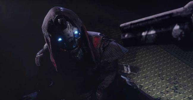 Bungie may have accidentally fixed Destiny 2's matchmaking, but a lot of players preferred it bugged