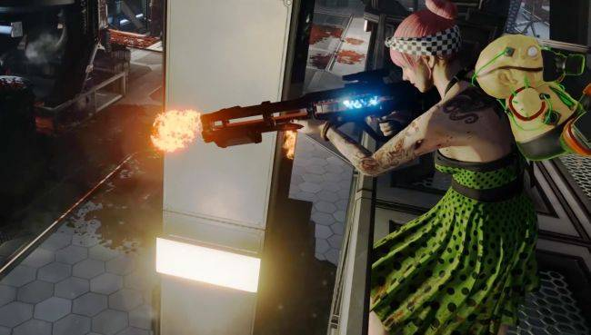 Killing Floor 2, Rising Storm, Road Redemption going cheap in Tripwire sale