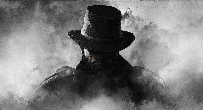 Hunt: Showdown's one-week Solo Event has special rewards for lone-wolf hunters