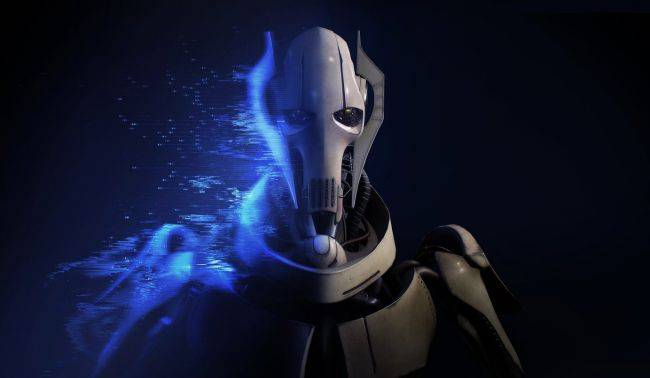 Star Wars: Battlefront 2 winter roadmap reveals new sandbox mode and upcoming heroes