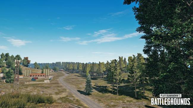 'PUBG' developer plans three month sprint to 'fix the game'