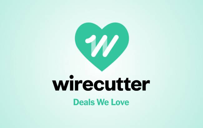 Wirecutter's best deals: Save $50 on a Nintendo 3DS XL Super NES Edition