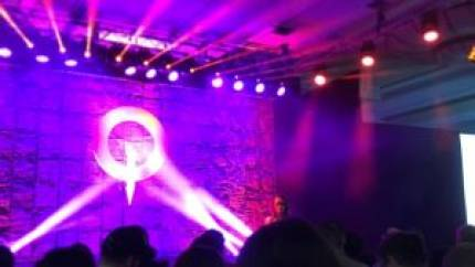 Quakecon 2018 – Excitement and Mixed Feelings