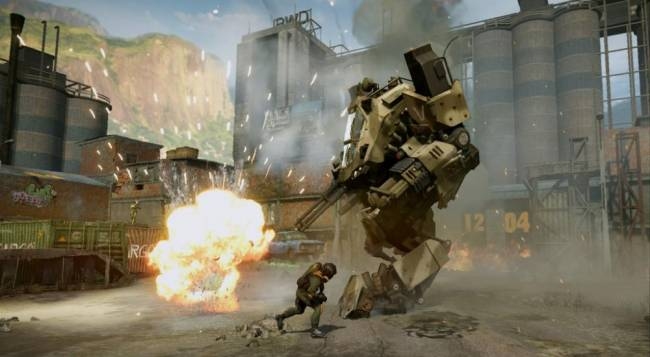 Warface Launches on PS4, We've got 10 Collector's Editions to Giveaway