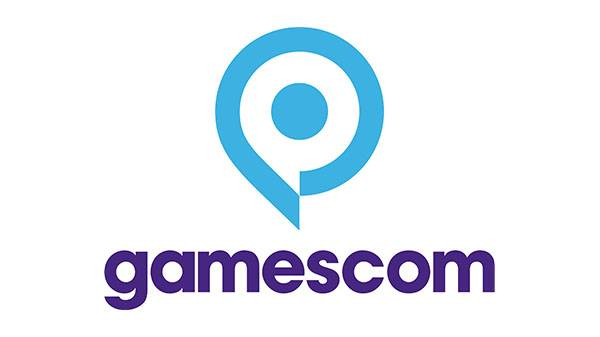 Gamescom 2018 opening ceremony teases world premieres from Ubisoft, THQ Nordic, Bandai Namco, and more