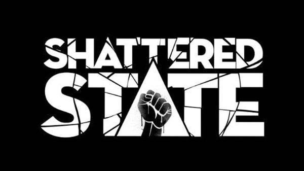 Until Dawn developer Supermassive Games trademarks Shattered State in Europe