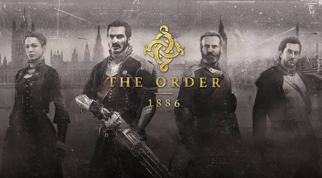 The Order 1886 Developer Talks Sequel Possibility