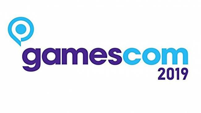 Gamescom 2019 schedule – stream times