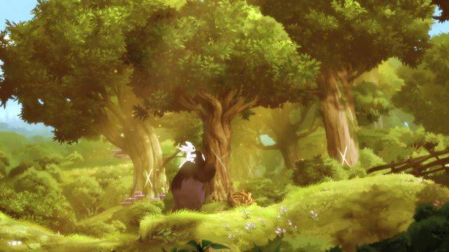 Ori and the Blind Forest coming to Nintendo Switch