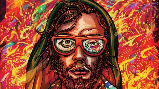 Hotline Miami Collection launching today on Nintendo Switch
