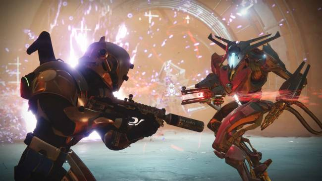 Destiny 2 Weekly Reset August 13 Edition – Weekly Rewards and Challenges
