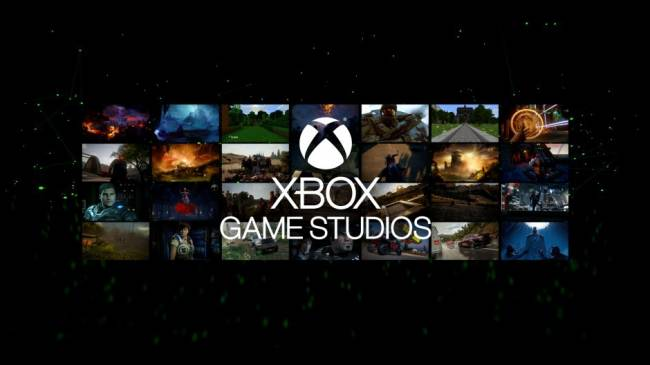 Xbox Multi Platform Options Considered for Select First-Party Studios