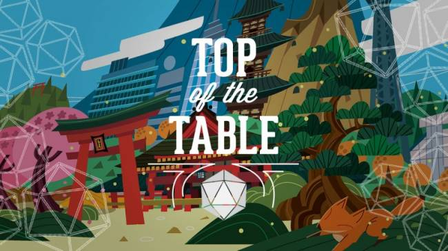 More Of The Most Exciting Games Of Gen Con 2019