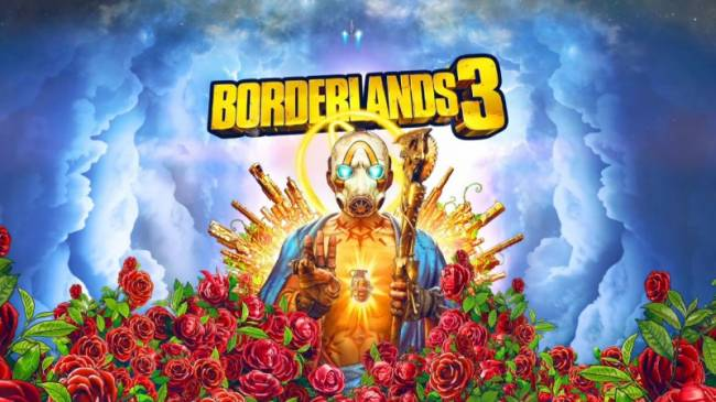 Every Borderlands Character You Need To Know Before Borderlands 3