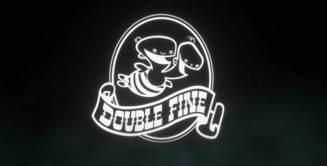 Microsoft Open To Double Fine Releasing More Multiplatform Games After Psychonauts 2