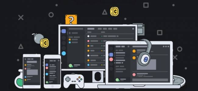 Discord Gets Small-Audience Streaming Feature