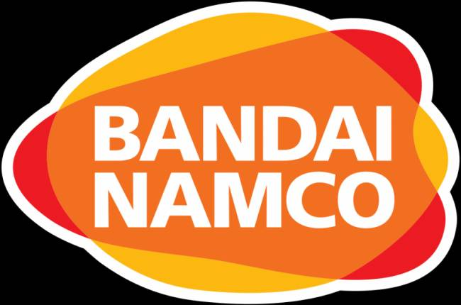 Bomb Threat Against Bandai Namco U.S. Office Being Investigated