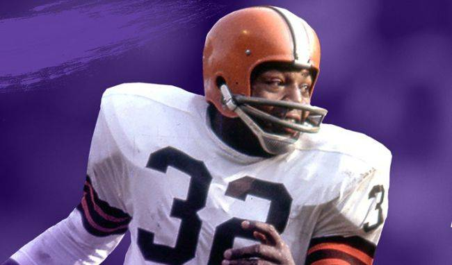 Jim Brown joins Madden NFL 20 for Twitch Prime subscribers