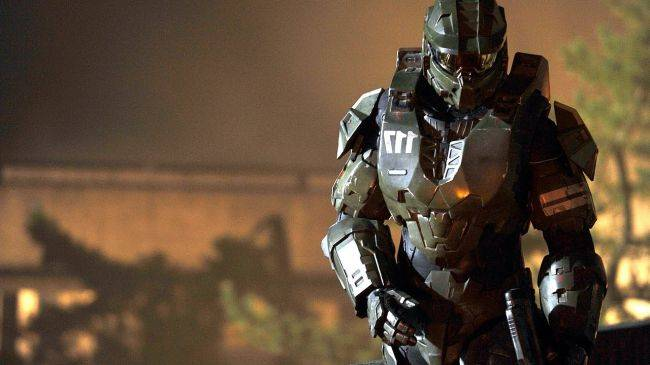 Showtime's Halo TV series casts Cortana, Soren, and a trio of new Spartans