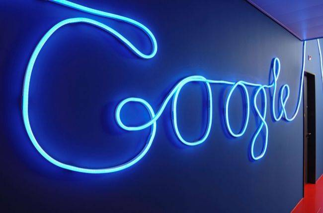 Google Fiber goes wireless in Austin, bringing 1Gbps internet to apartment dwellers
