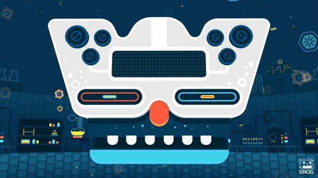 Gnog is free on the Epic Games Store, and free Alan Wake and For Honor are still available for now