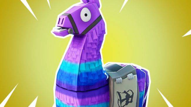 Epic pledges loot box transparency across all of its games