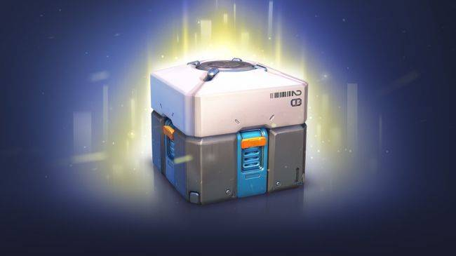 Loot boxes are a matter of 'life or death' for problem gamblers, says researcher