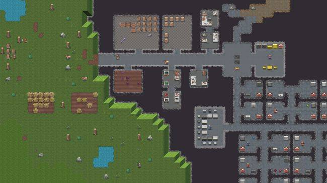 Dwarf Fortress publisher explains why there's no release window