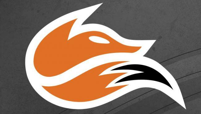 Echo Fox leaves LCS after proposed sale falls through