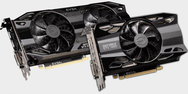 Nvidia CEO says buying a GPU without ray tracing is 'just crazy'