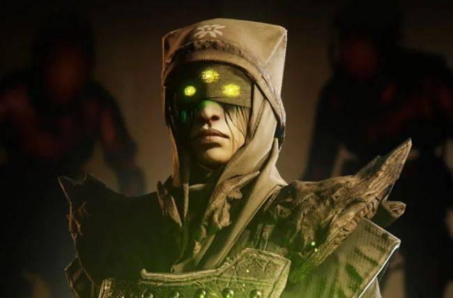Bungie says Activision wasn't a 'prohibitive overlord' on Destiny 2