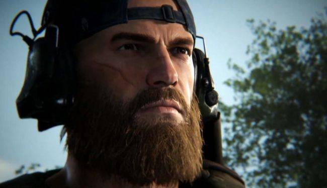Ghost Recon Breakpoint system requirements revealed