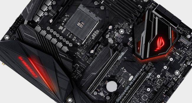 Updating the BIOS on your pre-X570 motherboard could break PCIe 4 support