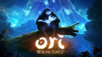 Nintendo Indie World: Ori and the Blind Forest Definitive Edition Announced for Nintendo Switch