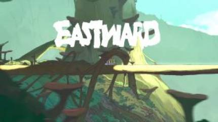 Eastward is Traveling Out In 2020 And Coming to Nintendo Switch