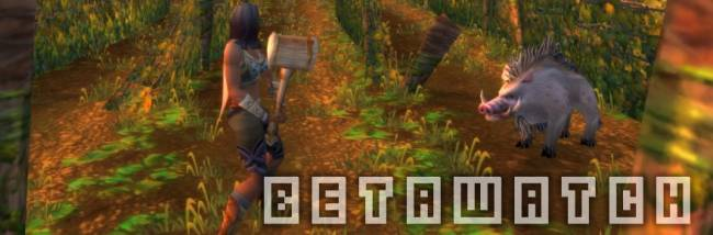 Betawatch: World of Warcraft: Classic wraps up its testing time