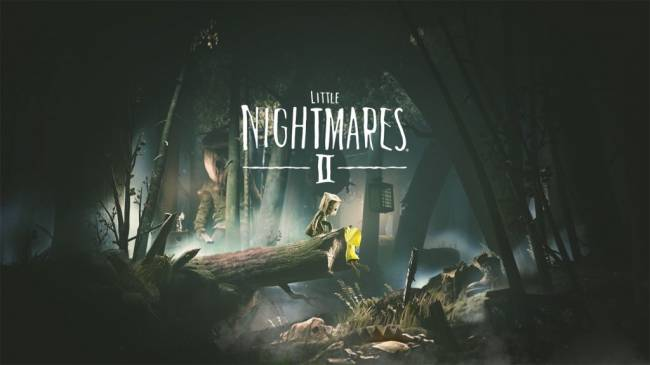 Little Nightmares 2 Continues to Impress In Latest Gameplay Trailer
