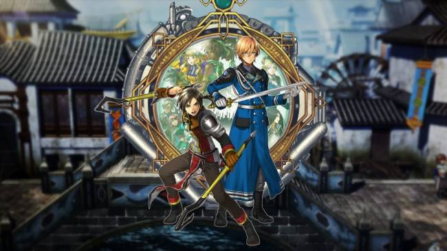 What We Want From Suikoden Spiritual Successor Eiyuden Chronicle: Hundred Heroes