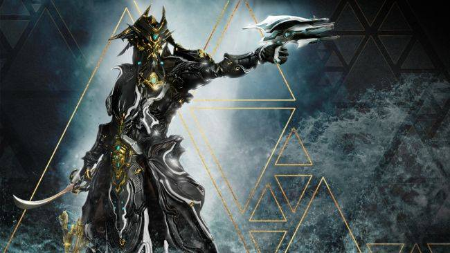Warframe's creepy Heart of Deimos open world expansion launches on August 25