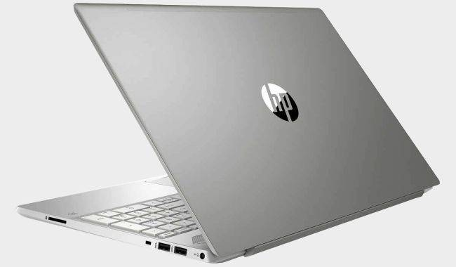 Grab this 10th Gen Core i7 HP Pavilion 15t laptop for just $779 ($350 off)