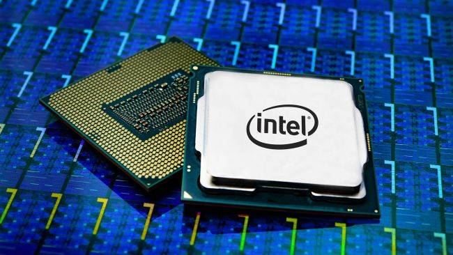 Intel is investigating leak of more than 20GB of internal files