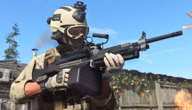 Warzone players remain frustrated by cheaters even after Infinity Ward asked everyone to please stop cheating