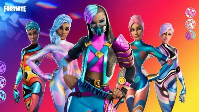 Fortnite has been kicked off the Google Play Store, too