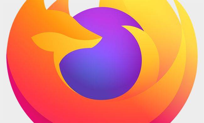 Mozilla lays off 25% of its staff as Firefox and Edge duke it out for second place