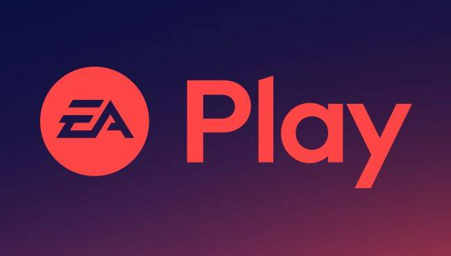 Origin Access and EA Access are both being renamed 'EA Play'