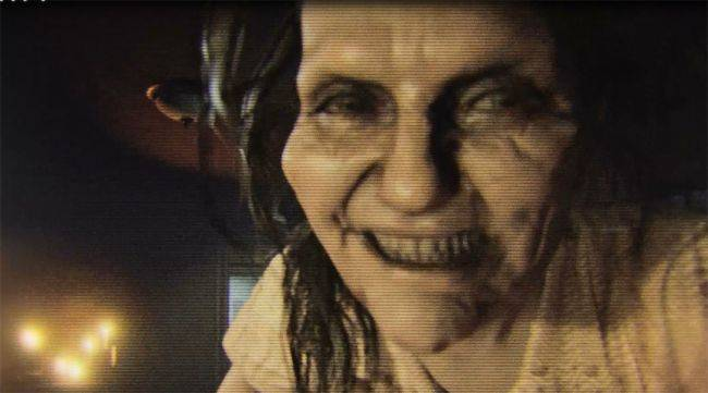 Resident Evil 7 has sold 7.9 million copies