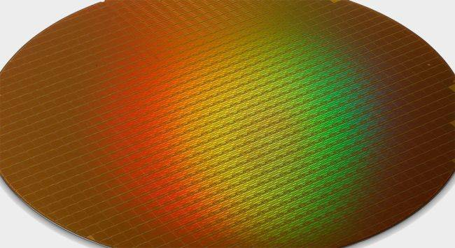 An 'ultra-bandwidth' successor to HBM2e memory is coming but not until 2022
