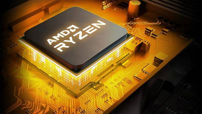 AMD launches budget A520 motherboards for 3rd gen Ryzen and Zen 3