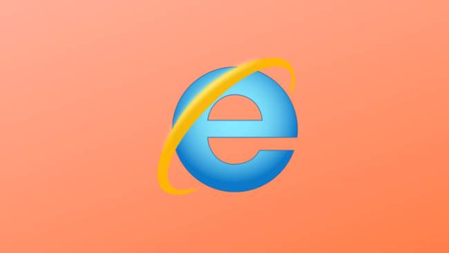 Microsoft will end support for Internet Explorer, and legacy Edge in 2021